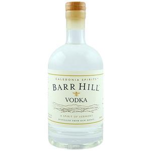 Barr-Hill2