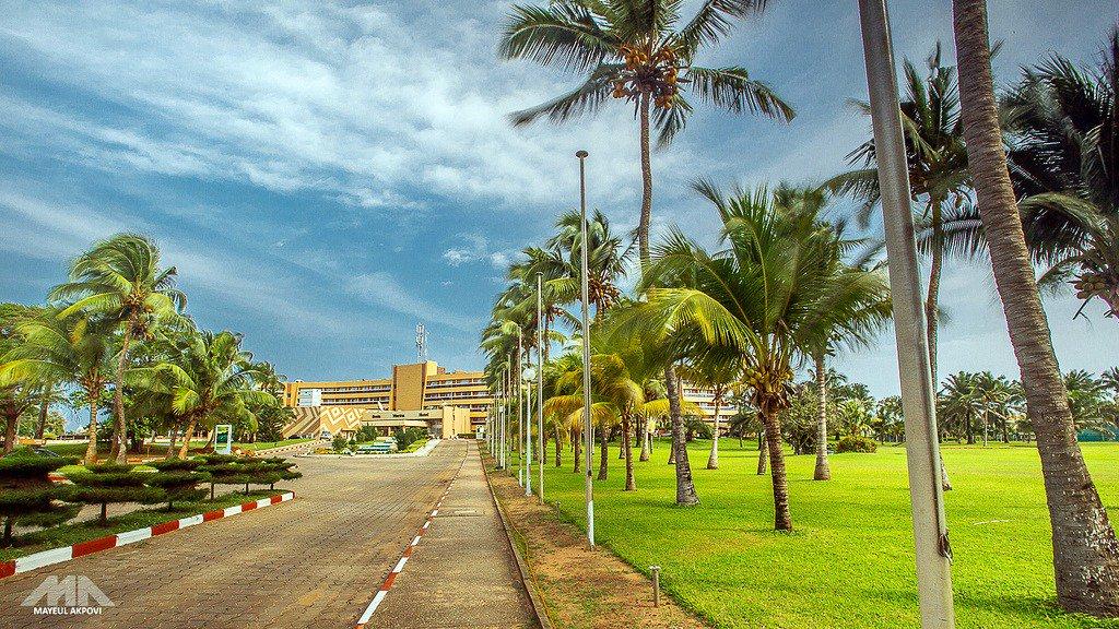 Benin-Marina-Cotonou