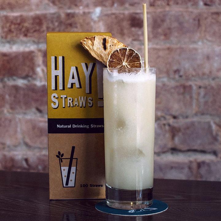 Best-original-hay