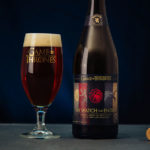 Brewery Ommegang Releases Final Game of Thrones Beer