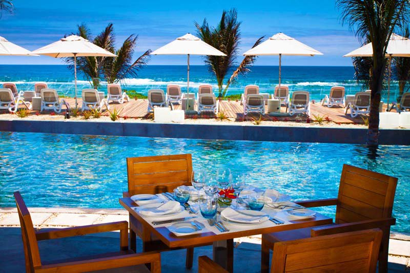 Centara-Poste-Lafayette-Resort-Spa