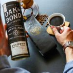 Coffee+Bourbon+Barrel