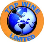 Top wine limited