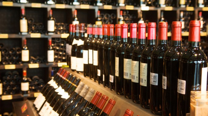 9 Most Popular Wine Distributors in Lagos Nigeria
