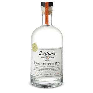 Dillans2