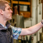 Doing Nothing Isn't Winemaking, Says This Napa Winemaker