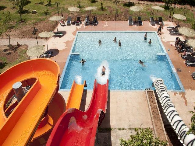 Eden-Andalou-Aquapark-Spa