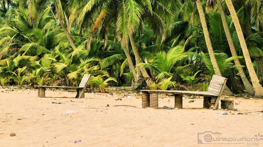 Eko Tourist Beach Resort, Akodo, Ibeju-Lekki, Lagos