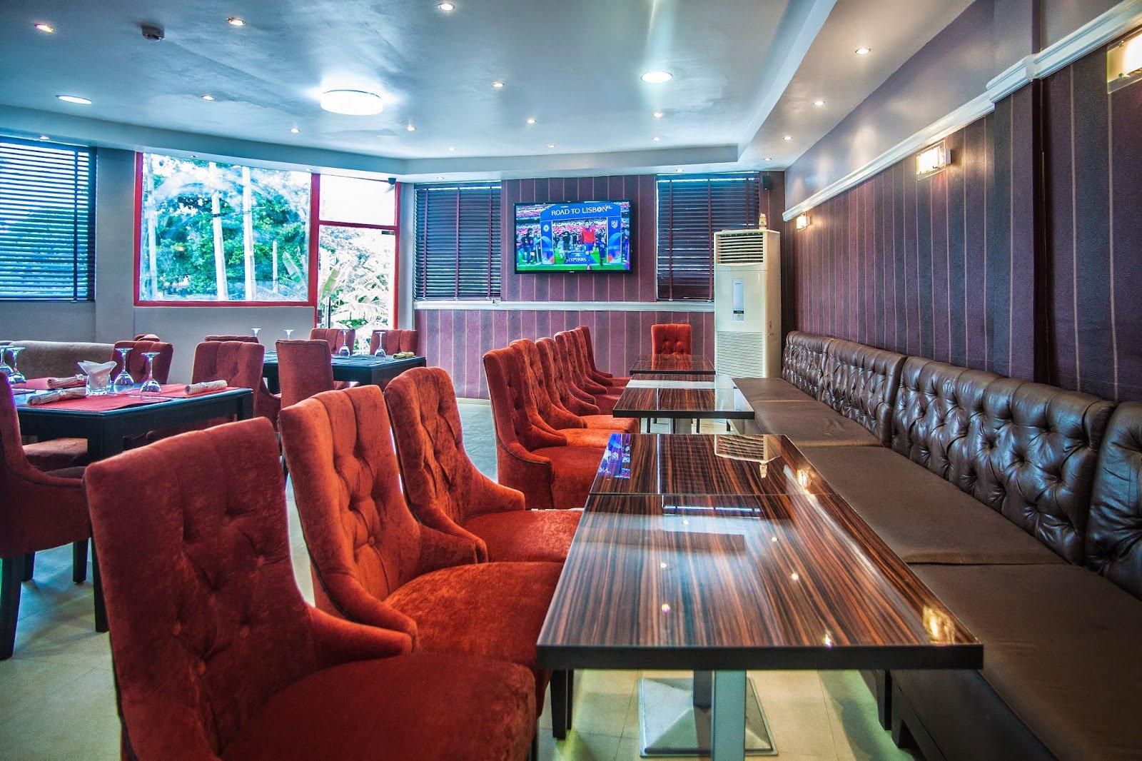 Elias-Restaurant-Lagos