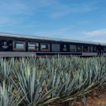 Embark-on-These-3-Distillery-Train-Excursions-No-Chugging-Require