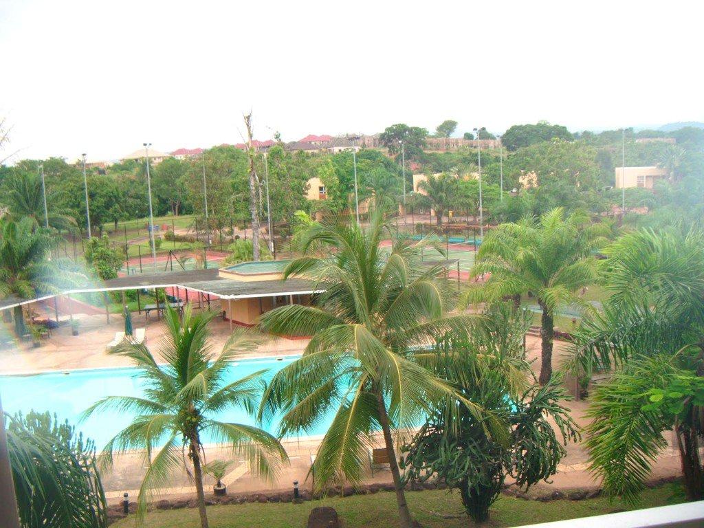 Enugu-CIty-1024x768