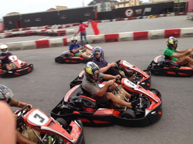 Go-Karting-at-GET-Arena-780x585