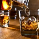 Health-Benefits-of-Whisky