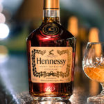 Hennessy-Brand-Champs
