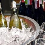Ice-cold-white-wine-header