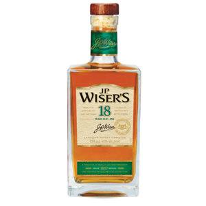 JP-Wisers2