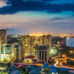 Lagos_VI_Skyline-2