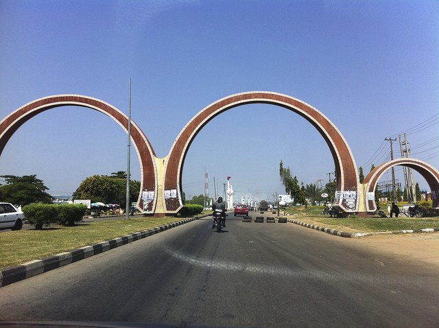 7 Most Loved Cities in Nigeria