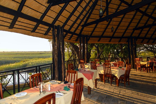 Namushasha_River_Lodge