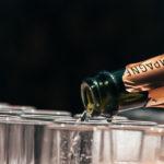 Non-Vintage Champagnes Provide Affordable Insight Into the World's Most Prestigious Bubbles