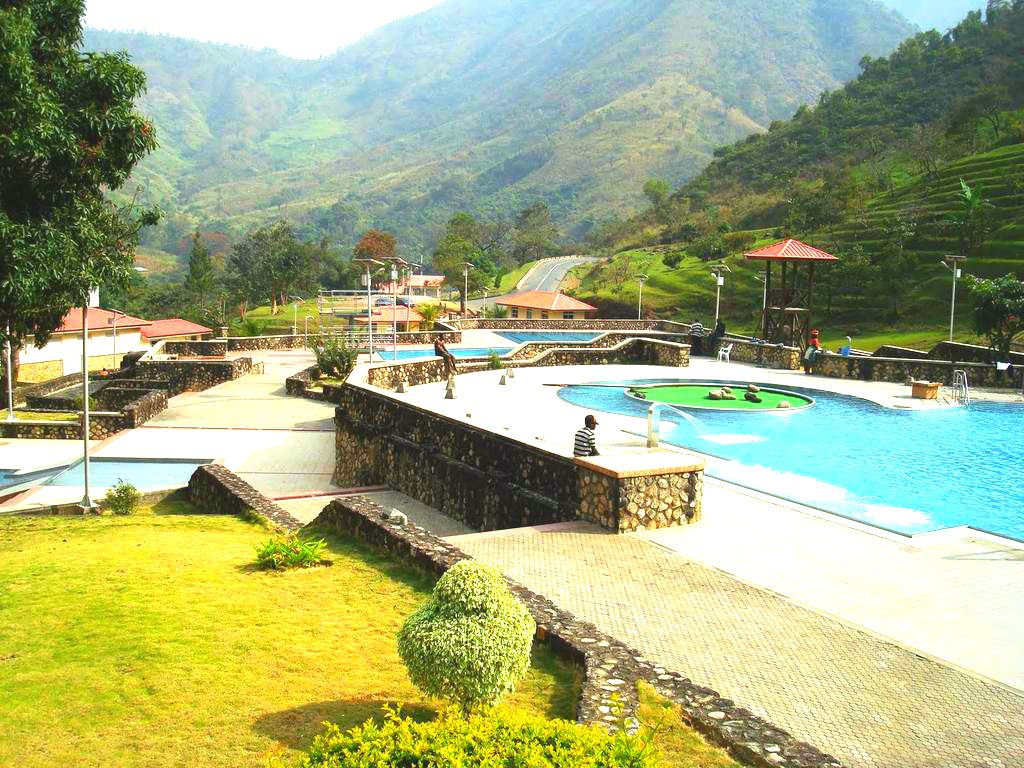 Obudu-Cattle-Ranch1