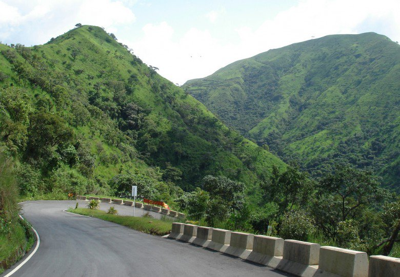 Obudu-Mountain-Resort-780x540