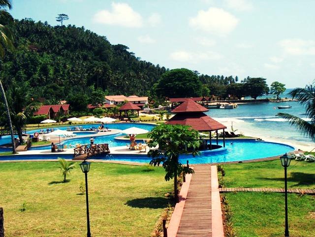 Sao-Tome-Islands