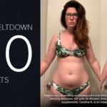 See the Morning Meltdown 100 Results
