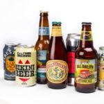 Session-Beer-GEar-Patrol-LEad-Full