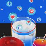 SocialCocktail_720x720pix
