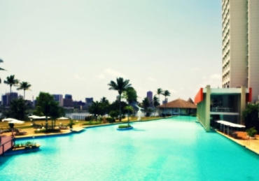 Quick Getaways: 5 Great Travel Destinations Near Lagos
