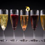 Sparkling Wine Cocktails