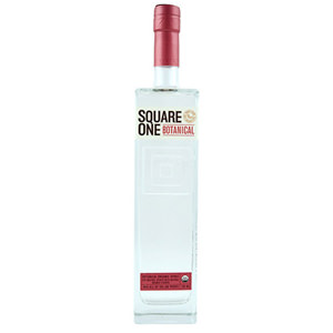 Square-One2