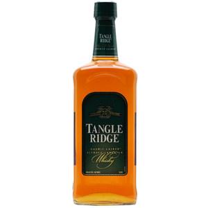 Tangle-Ridge2