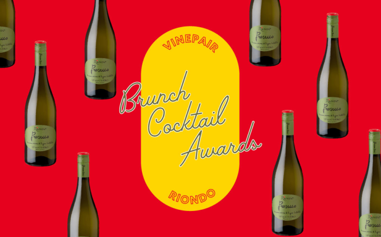 The Nation's 10 Best Brunch Cocktail Programs (2019)