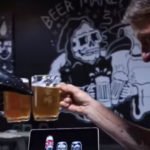 Tony Hawk Made a Beer With a Skater-Owned Brewery