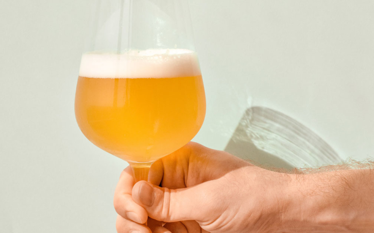 We Asked 20 Brewers: What Are the Worst Trends in Beer Right Now?