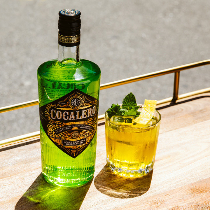 Wormhole-Warrior-and-Cocolero-Clásico-Spirit-Vodka