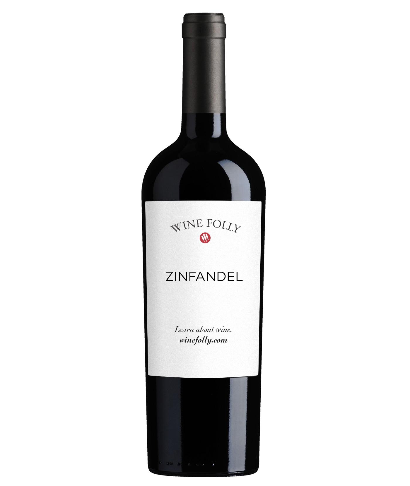 Zinfandel-Wine-Bottle-WineFolly