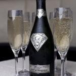 alexander-amosu-champagne-1
