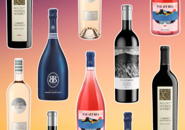 The Right Magnum of Wine for Every Possible Summer Occasion