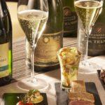 atelier-champagne-photo-champagne-de-telmo