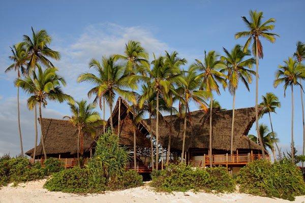 azanzi-beach2
