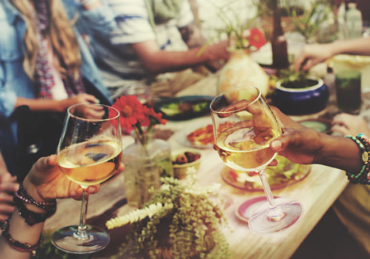 Beer-Wine Hybrids Are Seducing Promiscuous Drinkers
