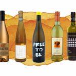 best-orange-wine-indybest