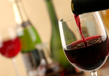 5 Ways Alcohol Affects The Body