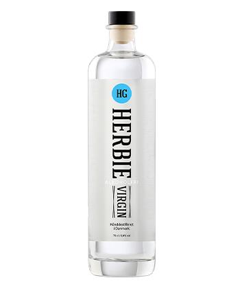 Herbie Virgin