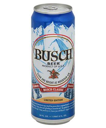 busch-inside