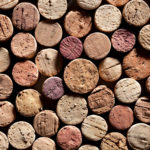 corks-GettyImages-18