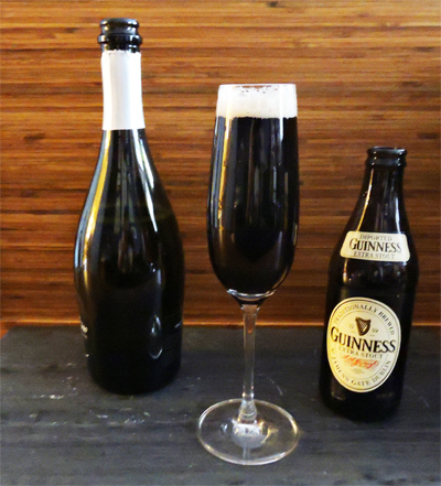 guinness-champ-cocktail-crop